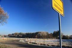 IMG_0855 My home... Meine Heimat... (Wallus2010) Tags: frost raureif eis winter sonnenschein himmel blue sky canon polfilter polarizer eos550d sigma 18250 polarizing frozen