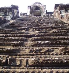 ANGKOR TEMPLES (patrick555666751) Tags: angkor temples temple asie du sud est south east asia kampuchea cambodge cambodia flickr heart group cambodja camboja cambogia kambodscha camboya