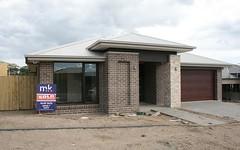 Lot 320 Kingsman Avenue, Elderslie NSW