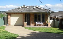 6a Eleanor St, Goulburn NSW