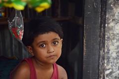 Innocence () Tags:    nikond5300 nikon   sylhet bangladesh