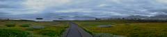 Hfn Pano (Juandalfweb) Tags: hfn iceland islandia panorama panoramica fujifilm fujifilmx fuji fujistas xt1 xf1855f284 xtrans