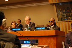DSC_0010 (UNDESA-DSPD) Tags: untied nations international day persons disabilities high level meeting stevie wonder ban ki moon un idpd sustainable development change crpd