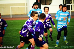 Brest Vs Plouzané (64) (richardcyrille) Tags: buc brest bretagne rugby sport finistére plabennec edr extérieur