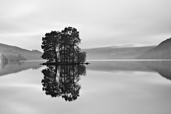 Dusk on Loch Tay (ShinyPhotoScotland) Tags: negativespace affection afterdark art awe balance beautiful blackandwhite blur calm calmstill circularpolariser composite composition contentment contrasts digikam digitalgradnd dusk dynamic elegance emotion enfuse favourite filter flora gimp horizon idyll kenmore landscape landwater lens light lines loch lochtay lump manipulated mist moment monochrome motionblur mountains nature nearfar nisi olympus1240mmf28 olympuspenf peace perthshire photography pine pinussylvestris places pure rawconversion rawtherapee scotland serene shapeandform simple skyearth space stacked timelessness toned tranquil trees uplifting vista water weather zen