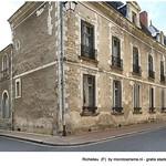 1506 Richelieu 116 by microtoerisme.nl  gratis stadswandelingen thumbnail