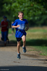_D3S8242 (Chris Worrall) Tags: chris sport speed action dramatic competition running exciting competitor worrall chrisworrall theenglishcraftsman parkun wimpoleestateparkrun 15082015
