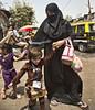 HL8A1821 (deepchi1) Tags: india muslim hijab bombay mumbai niqab