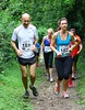 FNK_9613 (Graham Ó Síodhacháin) Tags: race athletics running run crosscountry runners nicework oliverfishergillingham10k gillingham10k