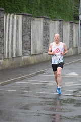 FINISH - Tullamore Harriers Half Marathon 2015 (Peter Mooney) Tags: ireland running racing jogging distance halfmarathon 131 midlands participation offaly longdistancerunning tullamore tullamoreharriers funrunning