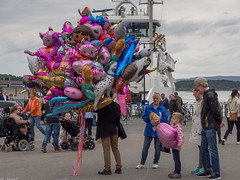 _9120078 Balloons.jpg (JorunT) Tags: oslo 2009 2012 ballonger 2015 nasjonal fotovandring