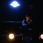 Robert Lepage's 887 thumbnail