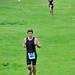 WGC Triathlon_035