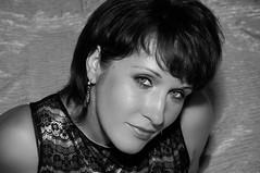 Nina (ValeTer_) Tags: portrait beautiful women nina