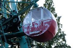 DSCF7584 (keita matsubara) Tags: park japan zoo amusement  saitama  tobu  kasukabe    tobuzoo
