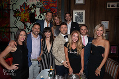 "TIFFBachelorParty-EligibleMagazine-BestofToronto-2015-034 • <a style=""font-size:0.8em;"" href=""http://www.flickr.com/photos/135370763@N03/21271911023/"" target=""_blank"">View on Flickr</a>"