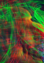 Untitled Toss 2015 (mick l) Tags: cameratoss icm kenetic intentionalcameramovent