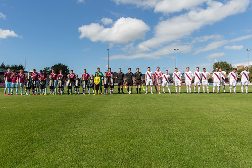Taunton Town vs Tuffley Rovers-13