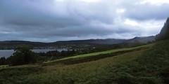 Limey (Bricheno) Tags: island scotland clyde escocia trail lime brodick quarry arran isleofarran szkocja schottland scozia cosse firthofclyde  esccia limequarry  scotlandinminiature  bricheno scoia