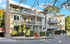 17/213 Wigram Road, Forest Lodge NSW