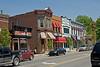 5510 South Lyon Michigan (PhotoManStan1) Tags: town community downtown village southlyon michiganusa surburia