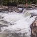 ohiopyle falls 03
