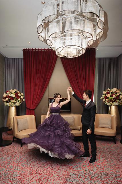 台北婚攝,環球華漾,環球華漾婚攝,環球華漾婚宴,婚禮攝影,婚攝,婚攝推薦,婚攝紅帽子,紅帽子,紅帽子工作室,Redcap-Studio--135