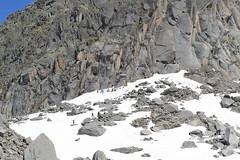Grand_Parcours_Alpinisme_Chamonix-Edition_2014_ (17)