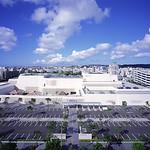 公共建築の写真