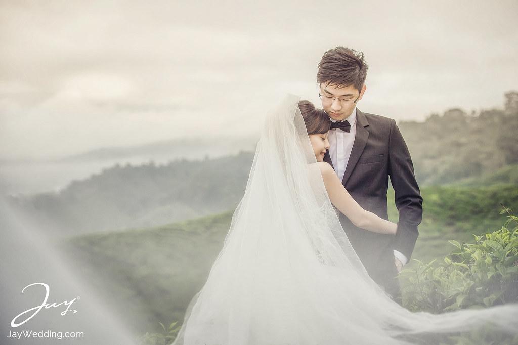 婚紗,婚攝,吉隆坡,京都,老英格蘭,清境,海外婚紗,自助婚紗,自主婚紗,婚攝A-Jay,婚攝阿杰,jay hsieh,吉隆坡婚紗-001