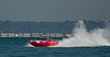 IMG_8614 1 (redladyofark) Tags: cowes torquay powerboat race 2015 a60 a7 a47 h90 b110 h858 c106 h9 dry martini silverline b74 smokin aces speed water boat sea