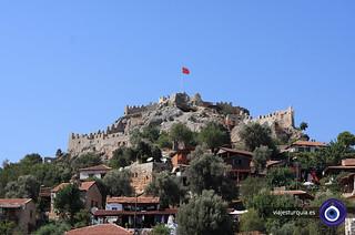 SIMENA-viajes-turquia