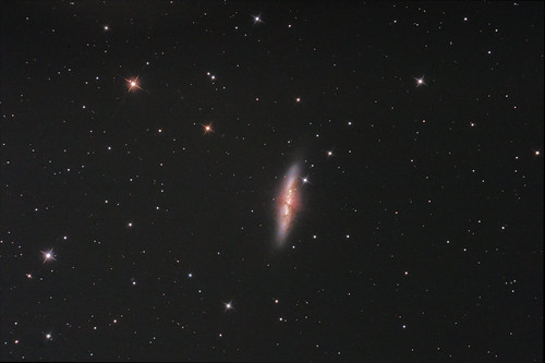 "m82-1 • <a style=""font-size:0.8em;"" href=""http://www.flickr.com/photos/136607044@N02/21894554176/"" target=""_blank"">View on Flickr</a>"