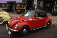 Cinderella's Classic Car show 34 (codie_horse) Tags: ontario canada fall cars october outdoor overcast trucks classiccars portelgin 2015 pumpkinfest differentangle differentcolours differntviews 1990orolder cinderellasclassiccarshow