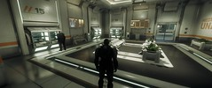 StarCitizen 2015-10-19 23-52-06-68 (X-Nergal-X) Tags: game space screenshots videogame ultrawide futuristic 5k 219 4k uhd starcitizen
