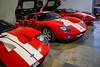 IMG_3393 (Haifax.Car.Spotter) Tags: cars ford car sport race racecar florida miami fl trio gt supercar sportscar superscars