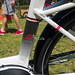 """sydney-rides-festival-ebike-demo-day-295 • <a style=""""font-size:0.8em;"""" href=""""http://www.flickr.com/photos/97921711@N04/22159548305/"""" target=""""_blank"""">View on Flickr</a>"""