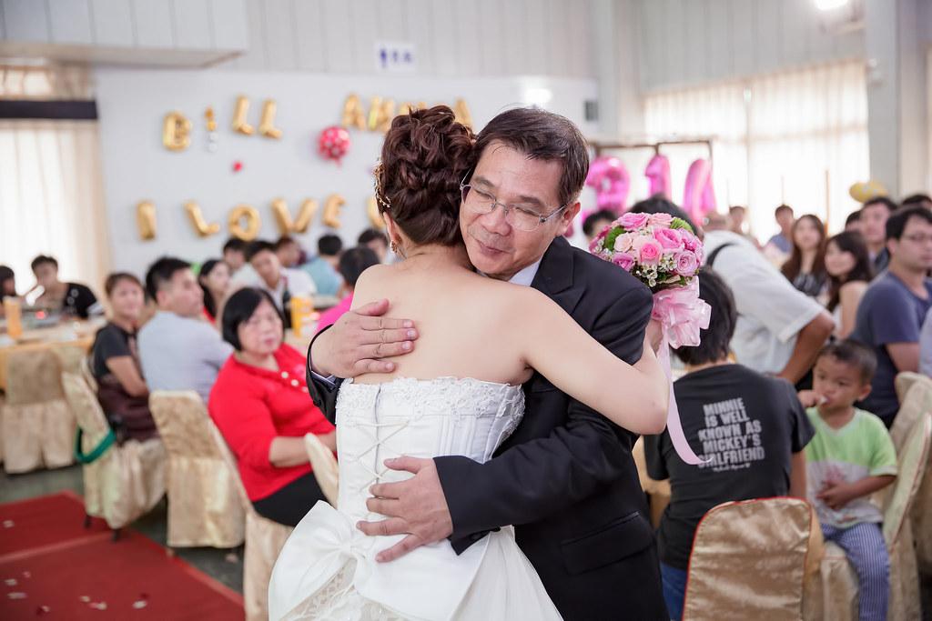 竹東資源莊,新竹婚攝,資源莊婚攝,婚攝,奕勛&婷婷087