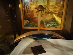 War of the worlds (cridling) Tags: seattle scifi sciencefiction experiencemusicproject waroftheworlds
