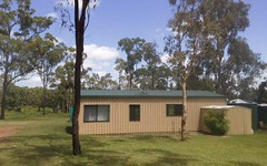 49 CAMPBELLS ROAD, Bloomsbury QLD