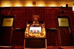 Monty's Bar (Q-A Dos) Tags: bar losangeles best lax monty montys bestbar