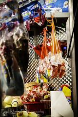 Halesowen Cricket Club Bonfire 2015-47 (PaulMale42) Tags: fairground fireworks marshmallow sweets bonfirenight november5th cricketclub toffeeapple halesowen sugardummy