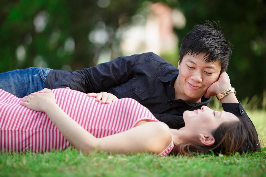 孕婦寫真,孕婦攝影,公園孕婦,稻田孕婦,海邊孕婦,時尚孕婦,Lion&Lys15