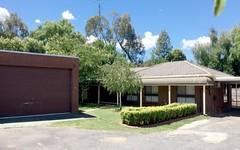2 Nigel Court, North Albury NSW