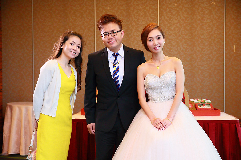 My wedding_0347