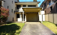 3/4 Heron Close, Watanobbi NSW