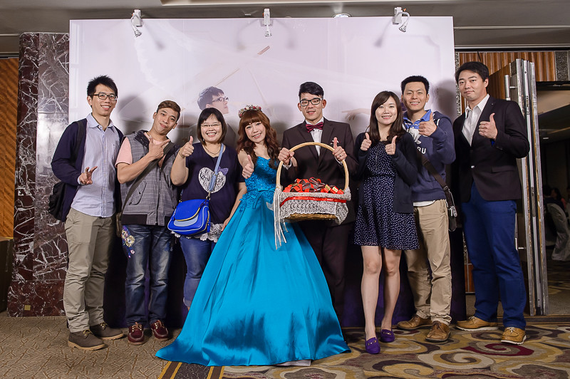 合照搶先版,台北喜來登大飯店,Sheraton Grande Taipei Hotel,婚攝茶米,婚禮攝影,婚攝推薦(0008)