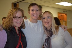 Beautiful cousins (Tatiana12) Tags: thanksgiving travel family cousins michigan album favorites 2015 wittbrodt christmasletter lifetravel garydeb