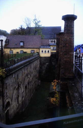 "Elbsandsteingebirge (216)  Festung Königstein Kasematte • <a style=""font-size:0.8em;"" href=""http://www.flickr.com/photos/69570948@N04/22742613235/"" target=""_blank"">View on Flickr</a>"