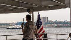 2015-06-23-100544_New York_NY Circle Line